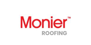 csr_roofing